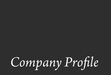 株式会社 Y.T.B Group.jp