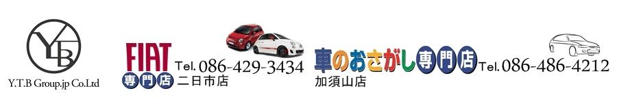 株式会社Y.T.B.Group.jp